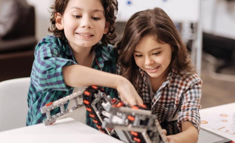 ¿que-significa-para-mis-hijos/as-tener-altas-capacidades?
