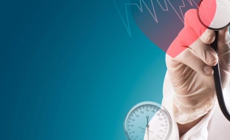 hipertension-y-riesgo-de-enfermedades-cardiacas,-cerebrales-y-renales