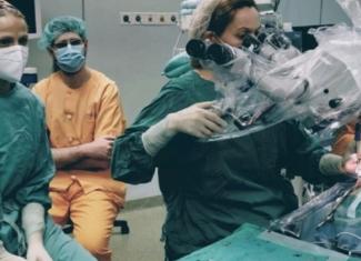 600 pacientes al año en la consulta de hipoacusia