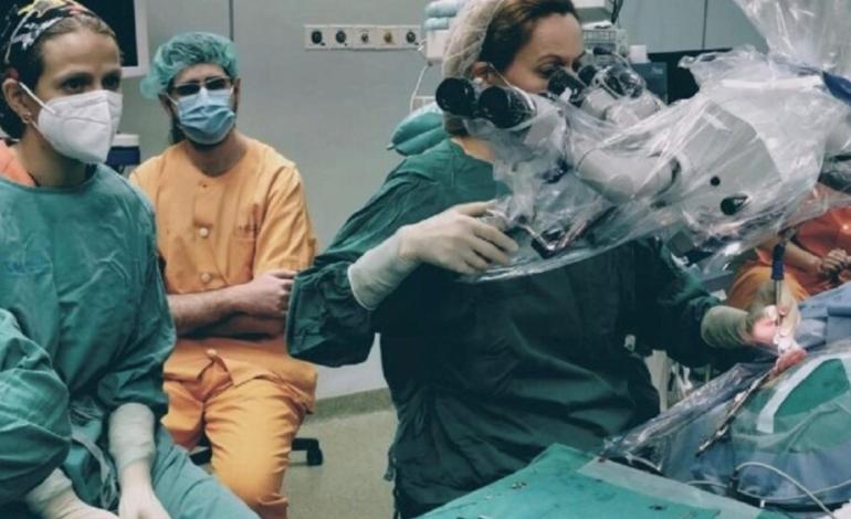600-pacientes-al-ano-en-la-consulta-de-hipoacusia