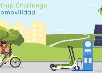 A la búsqueda de la movilidad eficiente y sostenible