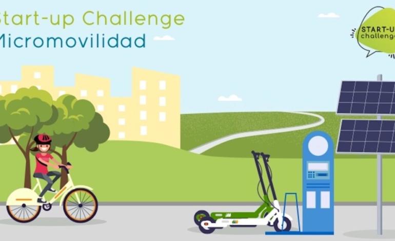 a-la-busqueda-de-la-movilidad-eficiente-y-sostenible