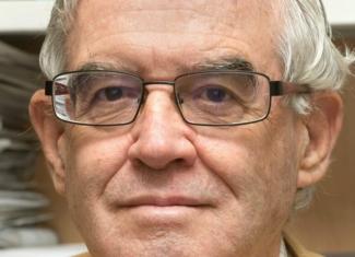 Jesús Ávila es un referente mundial en enfermedades neurodegenerativas