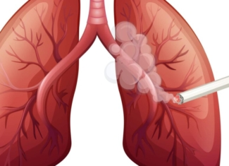 Prevención y revisiones claves en los tumores torácicos