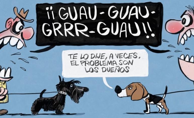 ¿mascotas-ruidosas-o-vecinos-sin-empatia?