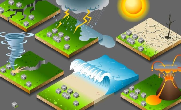 la-generacion-2020-sufrira-mas-catastrofes-naturales