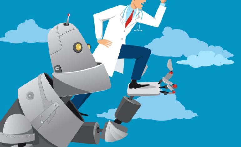 ¿como-puede-el-big-data-proteger-nuestra-salud?