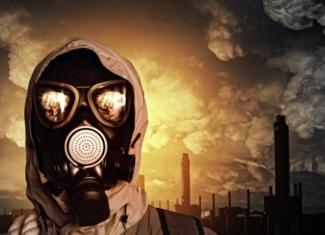 500 acciones para reducir muertes y enfermedades por contaminación ambiental