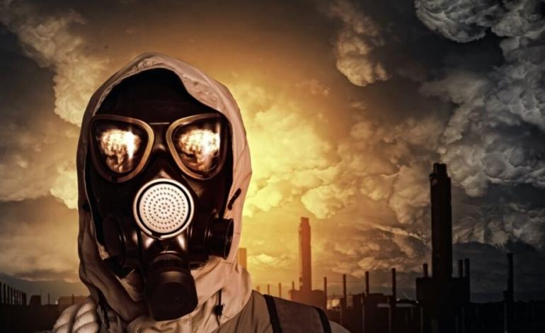 500-acciones-para-reducir-muertes-y-enfermedades-por-contaminacion-ambiental