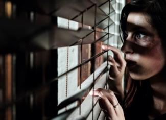 Maltrato en el hogar y consecuencias para víctima y maltratador
