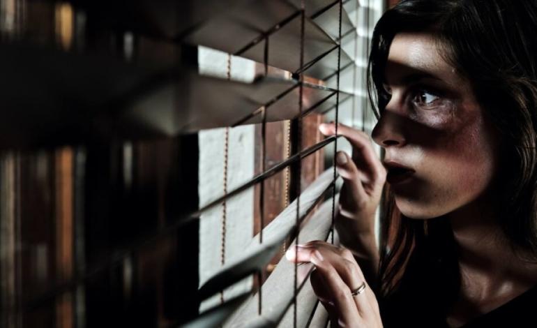 maltrato-en-el-hogar-y-consecuencias-para-victima-y-maltratador