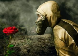 La contaminación del aire causa 7 millones de muertes prematuras cada año