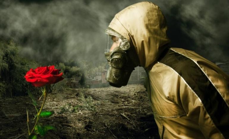 la-contaminacion-del-aire-causa-7-millones-de-muertes-prematuras-cada-ano