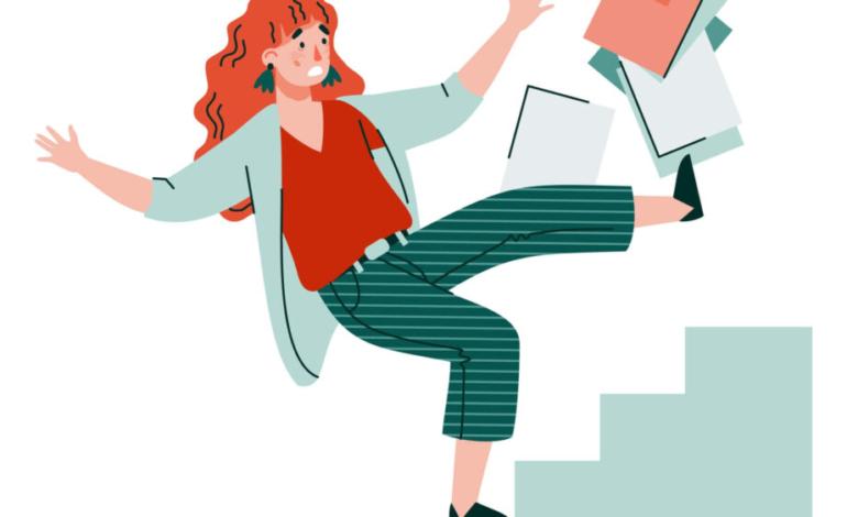 enfermedades-y-traumatismos-relacionados-con-el-trabajo
