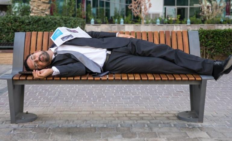 asi-es-la-siesta-ideal