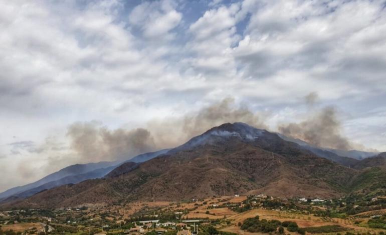 ¡cuidado-con-la-contaminacion-por-incendios-forestales!